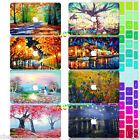 design laptop cover - Oil PAINTED Design Hard Case Laptop Cover for Mac Macbook Pro 13