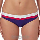 Freya Swimwear Revival Hipster Bikini Brief/Bottoms Indigo 3223 NEW Select Size