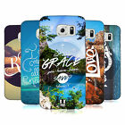 HEAD CASE DESIGNS CHRISTIAN TYPOGRAPHY SERIES 3 BACK CASE FOR SAMSUNG PHONES 1