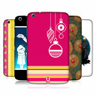 HEAD CASE DESIGNS HEADCASE MIX CHRISTMAS COLLECTION CASE FOR SAMSUNG TABLETS 2