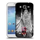 HEAD CASE DESIGNS BEST OF PLACES SET 3 HARD BACK CASE FOR SAMSUNG PHONES 6