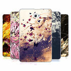 HEAD CASE DESIGNS FLORAL DRIPS HARD BACK CASE FOR SAMSUNG TABLETS 1