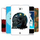 HEAD CASE DESIGNS HEADCASE MIX CHRISTMAS COLLECTION CASE FOR SAMSUNG TABLETS 1