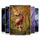 OFFICIAL ANNE STOKES FAIRIES SOFT GEL CASE FOR APPLE SAMSUNG TABLETS