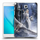OFFICIAL ANNE STOKES OWLS HARD BACK CASE FOR SAMSUNG TABLETS 1