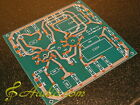 Tube PreAmp Bare PCB with Upgrade design for C.J. PV-12