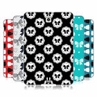 HEAD CASE DESIGNS RIBBON PATTERNS HARD BACK CASE FOR SAMSUNG GALAXY TAB S2 8.0