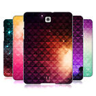 HEAD CASE DESIGNS STUDDED OMBRE HARD BACK CASE FOR SAMSUNG GALAXY TAB S2 8.0