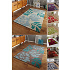 Think Rugs Hong Kong 33L Hand Tufted Rug