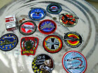 Patch Jagdflugzeug Fighter Tornado / Mig-29 / RAF / Luftwaffe / Aircraft YAKAiR