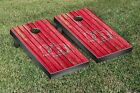 Cal State East Bay Pioneers Cornhole Game Sets