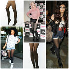 Celebrity House of Holland Stallegtight Spike Mock Tights