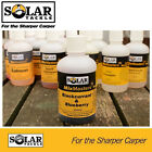 SOLAR CARP FOOD MIXMASTER LIQUID / POWDER ADDITIVES BAIT, SOAKS, GLUGS 100ML