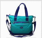 3colors baby diaper bag large capacity nappy tote bag maternity travel organizer