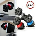 360° Rotating Car Sticky Magnetic Stand Mount Holder For Phone GPS PDA Tablet