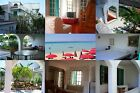 Porto Cesareo Salento Italy: VILLA FOR RENT HOLIDAY RENTAL 100 mts near the sea