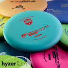 Discmania X LINE P1X  *pick a weight & color* P1 X disc golf putter Hyzer Farm