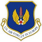 U.S. Air Forces in Europe Decal / Sticker