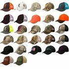 Browning Head Gear Baseball Caps Hat Denim Desert Camo Hunti