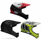 Bell Sanction Full Face BMX Enduro Bike Helmet