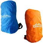 Waterproof Rainproof Backpack 40L to 90L Rain Dust Cover Bag for Camping Hiking