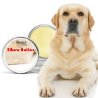 The Blissful Dog ELBOW BUTTER for Your Dog's Elbow Calluses in Tins & Tubes