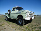 Chevrolet%3A+Other+Pickups
