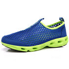 Summer Couple Popular Fitness Sports Shoes Swimming Surfing Diving Aqua Shoes