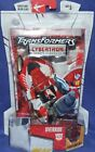 Transformers Cybertron OVERRIDE RID New RARE - Time Remaining: 5 days 9 hours 45 minutes 2 seconds