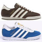 Adidas Originals Mens Beckenbauer Suede Trainers UK7-11 Casual Sneakers