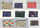 CATH KIDSTON ZIP PURSE  PENCIL CASE