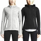 Nike Women's Tech Fleece Full Zip Up Running Jogging Casual Hoodie Jacket 657859