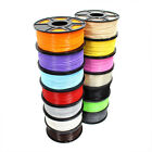 PLA Raw Material 1Kg/Reel Printing Reel Wire for 3D Printer