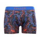 PULL-IN | Boxer Master homme RAW