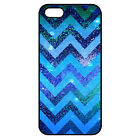 Case Cover Chevron For iPhone 4 / 5 / 6 / Galaxy S4 / S5 / S6 / S7 Print 2D P10