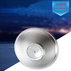 LED High Bay Light Warehouse Industrial Commercial Factory Lamp 200W 6500K
