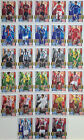 Match Attax TCG Choose One 2015/2016 Premier League Extra New Signing Card