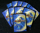 Duel Master Trading Cards/CCGs-Various Cards Available COMMON CARDS