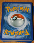 Pokemon Trading Cards/CCGs-Various Cards Available