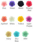 New Men's Flower Boutonniere Brooch Corsage Tuxedo Wedding Prom Party Lapel Pin