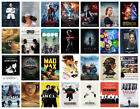 2015 BEST MOVIE FILM CINEMA WALL DECO A5 A4 A3 A2 POSTER OPTIONS BUY1GER2FREE £4.0 GBP