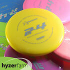 Prodigy PA4 400G ALL WEIGHTS *pick weight and color* Hyzer Farm disc golf putter