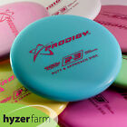 Prodigy PA3 400G *pick a weight and color* Hyzer Farm PA 3 disc golf putter