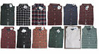 Polo Ralph Lauren Mens Pony Logo Custom Fit Slim Button Down Sport Dress Shirt