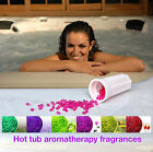 Hot Tub Aromatherapy Spa Fragrances - Aroma Therapy Beads -  Scented Cartridges