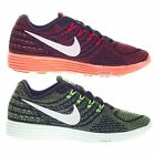 Nike Women's LunarTempo 2 Low Top Gym Running Trainers