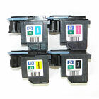 REMAN HP 11 PRINT HEAD C4811A C4812A C4813A C4810A BLACK CYAN YELLOW MAGENTA