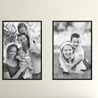 MCS Industries Original Poster Picture Frame Set of 2