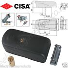 Electric Gate CISA  1A721 or 1A731