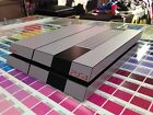 PS4 FULL NES STYLE NINTENDO FULL Wrap Skin Old School Rad Original